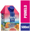 Jugo de Pomelo -  500 ML - Citric