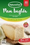 Premezcla para Pan Ingles -500gr- Natural Sur