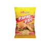 Papas Pay - 100 gr - Julicroc