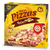 Pizza jamon y queso - 320gr - Naturalrroz