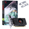 Placa de Vídeo Nvidia Geforce GT 730 GDDR5 2GB 64Bit Single Fan - Low Profile - PA730GT6402D5LP