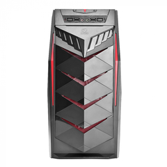 PC Gamer - AMD Ryzen 3 3200G 3.6Ghz Mem. 8GB DDR4 SSD 240GB RX 570 4GB Fonte 600W - comprar online