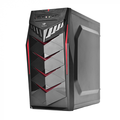 PC Gamer - AMD Ryzen 3 3200G 3.6Ghz Mem. 8GB DDR4 SSD 240GB RX 570 4GB Fonte 600W na internet