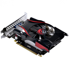 Placa de Vídeo AMD Radeon 6570 2GB GDDR5 128 Bits Gaming Edition - PJ65702DR5128 na internet