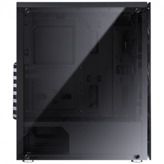 Computador Gamer 9000 - I9 9900K 3.6GHZ 9ª GER. 16GB DDR4 SSD 480GB HD 2TB Water Cooler 240MM Fonte 700W - loja online