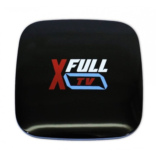 X-Full TV - comprar online