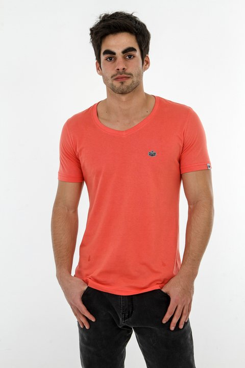 T-Shirt S Racing - Slim Fit na internet