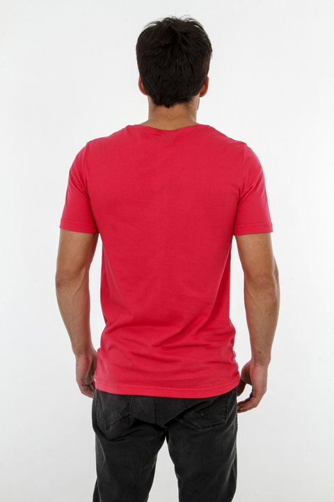 T-Shirt Speed Racer - Slim Fit - loja online