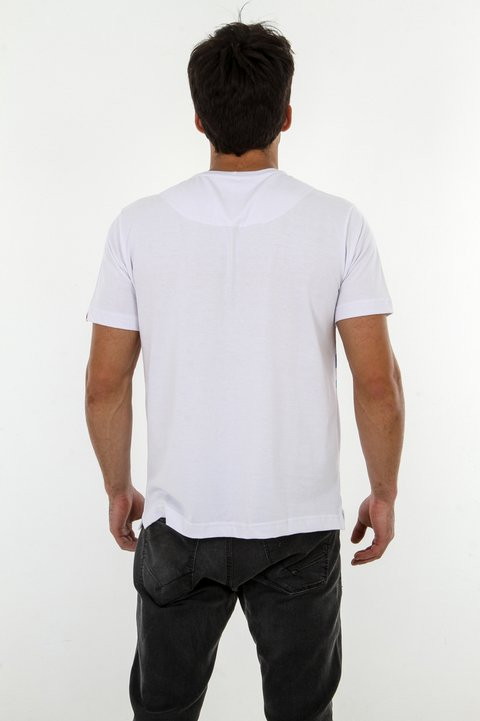 T-Shirt Planes - Regular Fit - Romeo Store
