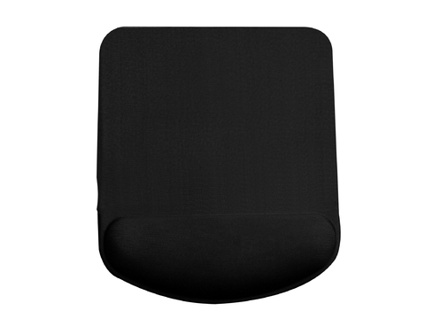 Mouse Pad esenses Ref MP 300