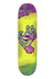Shape Santa Cruz 8.5 Spill Hand Yellow