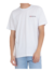 Camiseta Element Goop Branca