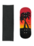 Deck fingerboard Inside Sunset