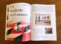 Revista Yarn Nº 02
