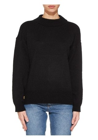 SWEATER TILIA NEGRO en internet