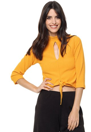 TOP LEXINGTON - tienda online