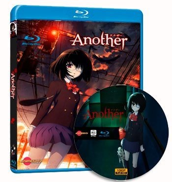 Another dvd cover