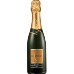 Espumante Chandon Brut 375ml