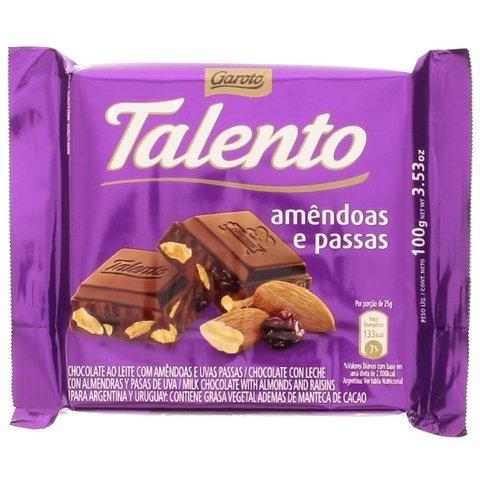que chocolate tiene mas cacao en mexico