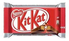 Chocolate Kit Kat 45g - Nestlé