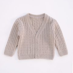 Cardigan Big Bang - Art. 1232