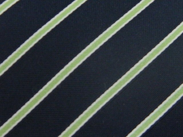 SILK PREMIUM TIE - LONDON TIE