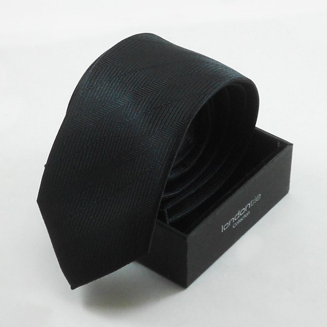 NIGHT SLIM TIE