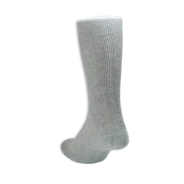 PICCADILLY SOCKS en internet