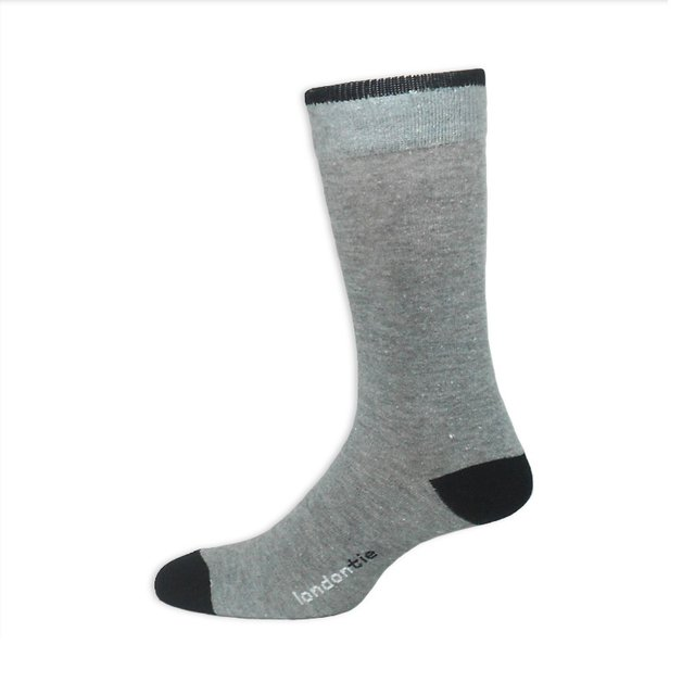 WATERLOO SOCK BPACK en internet