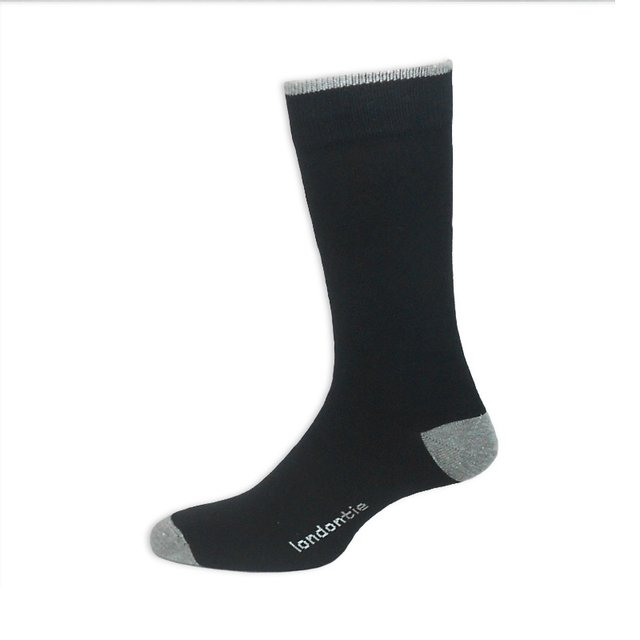 WATERLOO SOCK BPACK - comprar online