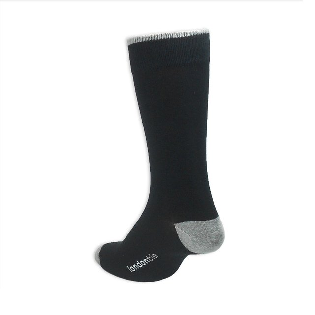 WATERLOO SOCK BPACK