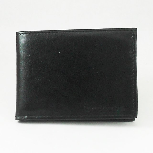 NORFOLK DUKE WALLET