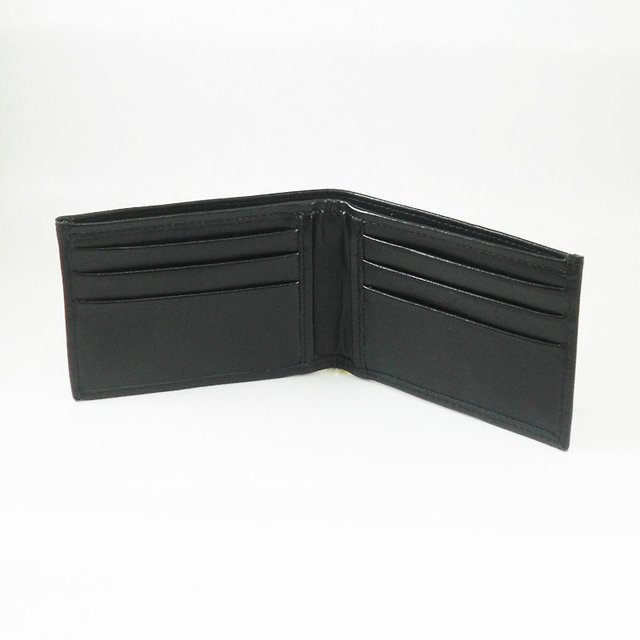 NORFOLK DUKE WALLET - comprar online