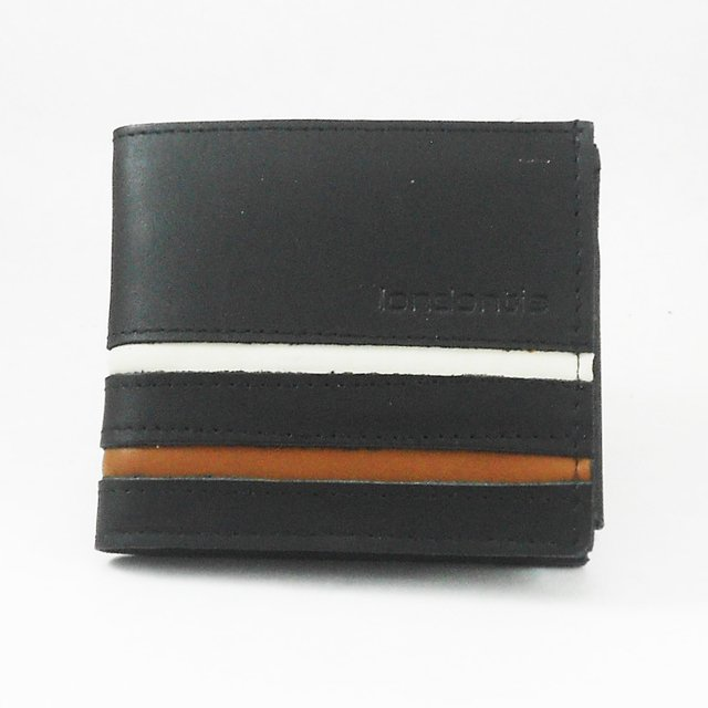 RICHMOND DUKE WALLET