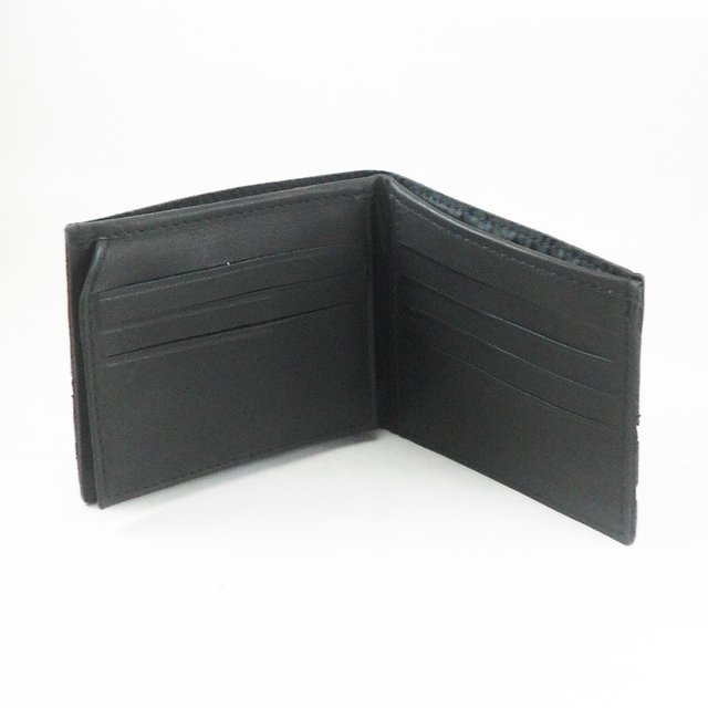 RICHMOND DUKE WALLET - comprar online