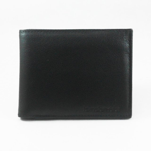 BEDFORD DUKE WALLET