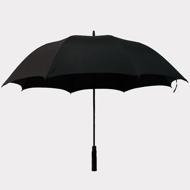 GOLF UMBRELLA - comprar online