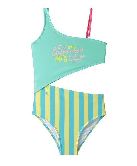 Entera Swimkini ACQUA