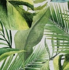 TROPICAL GREEN CHILL - comprar online