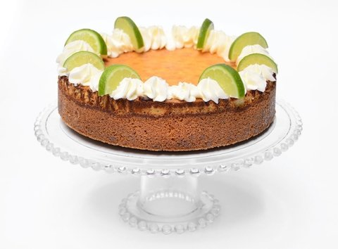 KEY LIME PIE - comprar online