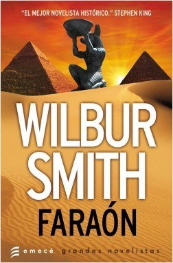 FARAON / Smith Wilbur