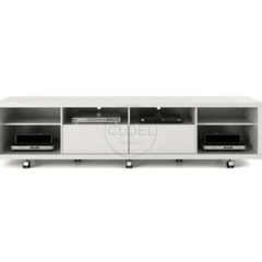 Horizon Rack 1,8 en internet