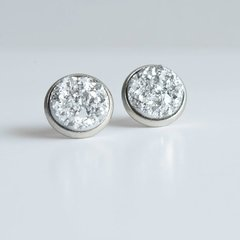 Aretes Bright Moon en internet