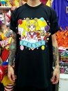 REMERA SAILOR MOON