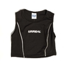Musculosa Crop Unreal