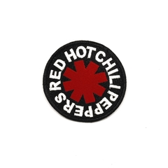 Red Hot Chili Peppers RHCP - comprar online