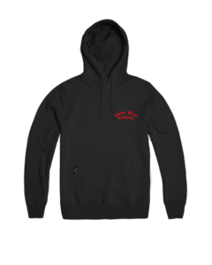 Hoodie Smoke Weed Everyday - Gimme Gimme Store