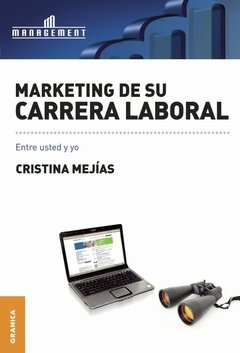 Marketing de su carrera laboral
