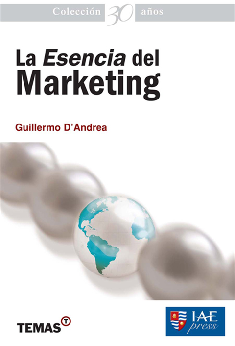 La esencia del marketing