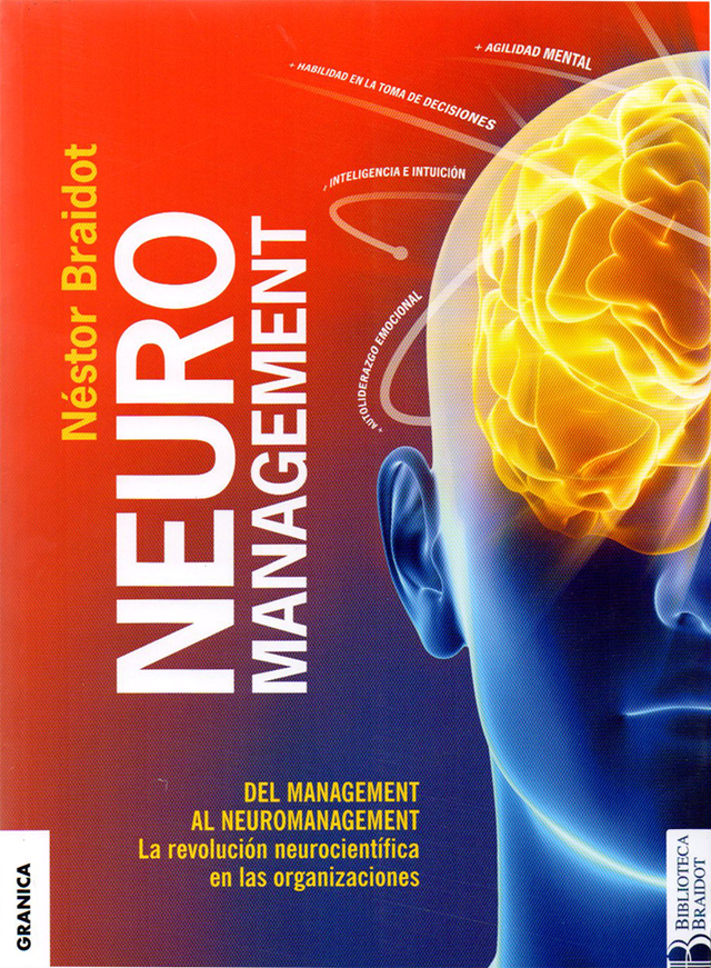 Neuromanagement.